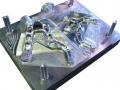 modelo-para-fundicao-6