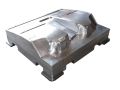 molde-termoformagem