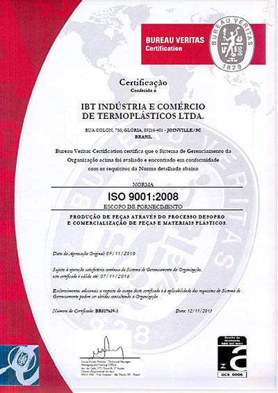 ibt-plasticos-certificado-iso-9001