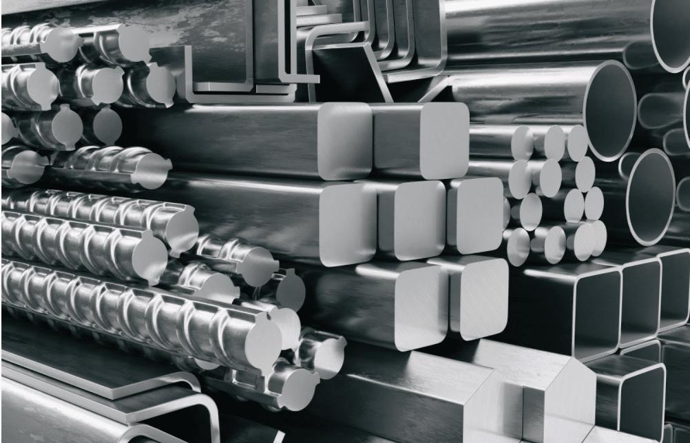 Como fazer a manutenção de aço inox